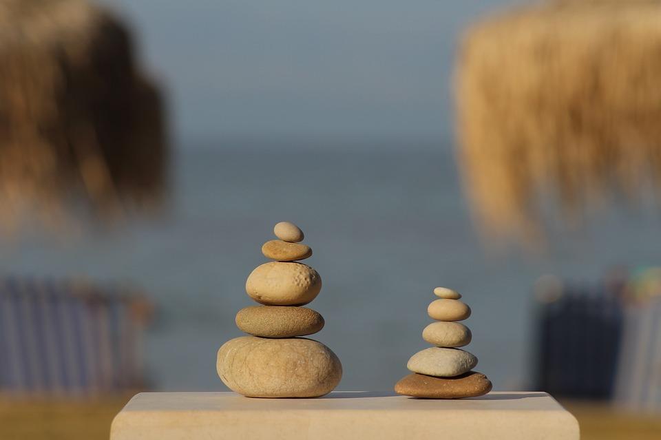 balance-2684304_960_720