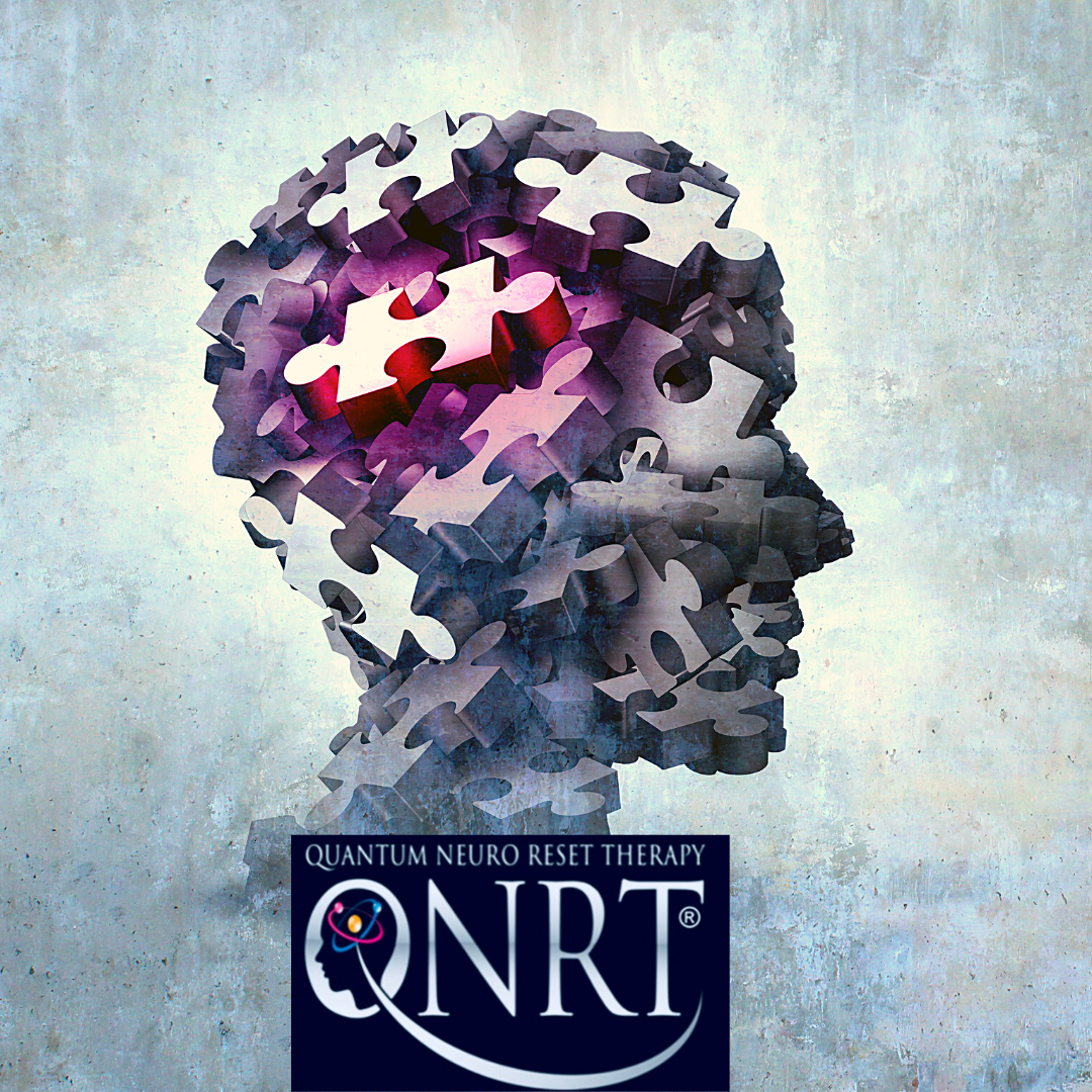 QNRTheadwebsite