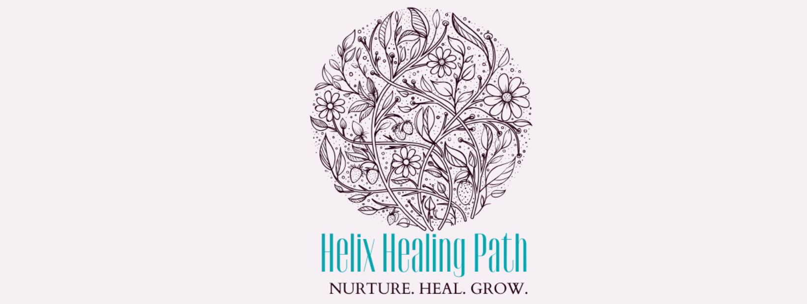 Helix Healing Path, LLC