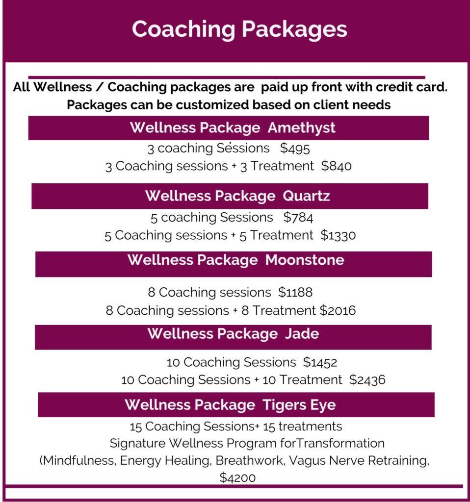 coachingpackages